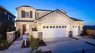 getlinkyoutube.com-The Windsor Next Gen Model Home at Kensington Estates | New Homes by Lennar