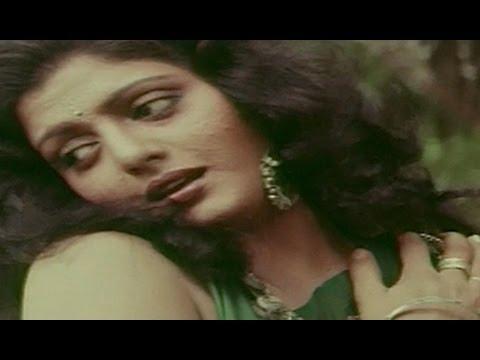Kshatriyudu Movie Songs | Paata Ga Naalo | Vijayakanth | Bhanupriya | Revathi
