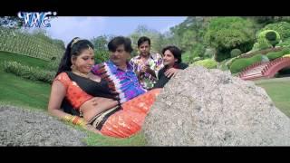 getlinkyoutube.com-मेकिंग सेक्सी वीडियो क्लिप  Makeing Sexy Video Clip - Prem Diwani - Bhojpuri Hot - Comedy Scence HD