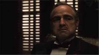 getlinkyoutube.com-the godfather best scene