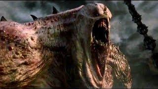 "getlinkyoutube.com-The Elder Scrolls ONLINE | ""The Arrival"" Cinematic Trailer | EN"