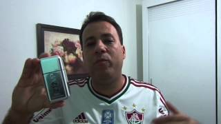 getlinkyoutube.com-212 Vip Men  Carolina Herrera - resenha
