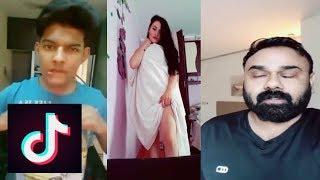 കണ്ണ് നിറഞ്ഞു പോയി sexy tik tok malayalam videos super hits🤣🤣🤣 width=