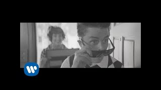 Green Day - Back In The USA (Official Music Video) width=