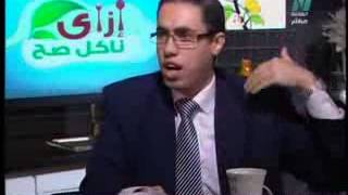 getlinkyoutube.com-د.رامي اسماعيل أكل صحي بسيط للقلب