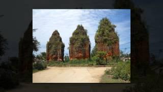 getlinkyoutube.com-Cảnh đẹp Việt Nam Đất Nước Con Người