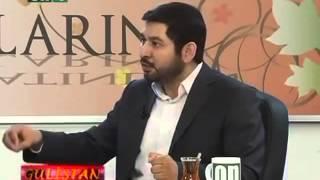 getlinkyoutube.com-Hz Mehdi 2015 : Hz Ali  hz Mehdiyi Anlatıyor- Hadis ve Rivayetler