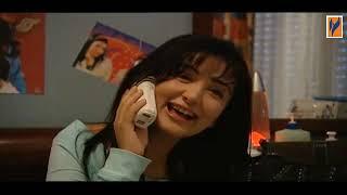 getlinkyoutube.com-مسلسل اشواك ناعمة الحلقة 16 السادسة عشر│Ashwak na3ema