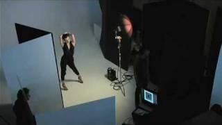 getlinkyoutube.com-Milla Jovovich making of ICB