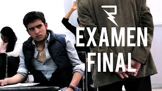 getlinkyoutube.com-EXAMEN FINAL