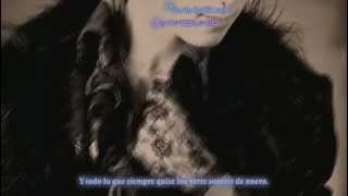 getlinkyoutube.com-DELUHI - Two Hurt PV (sub español)