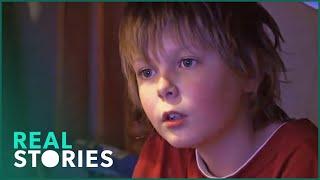 getlinkyoutube.com-Poor Kids (Documentary) - Real Stories