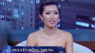 getlinkyoutube.com-Asia Channel: Thuy Duong, Hong Dao, & Nguyen Hong Nhung  [full show]