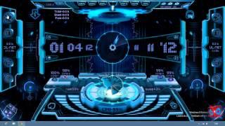 getlinkyoutube.com-Promo Super escritorio alien