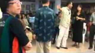 getlinkyoutube.com-Usaha Memurtadkan Melayu, Video Terakhir Pemeriksaan JAIS 3 Ogos DUMC