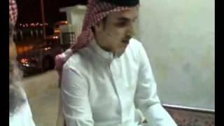 getlinkyoutube.com-ابراهيم الشيخي قصيدة الشيبه