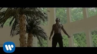getlinkyoutube.com-Gucci Mane - First Day Out Tha Feds [Official Music Video]