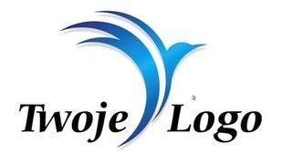 getlinkyoutube.com-Adobe Illustrator - Tutorial nr 3 - Logotyp