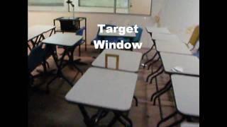 getlinkyoutube.com-laser based eavesdropping