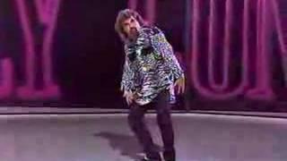 getlinkyoutube.com-Billy Connelly : National Anthem
