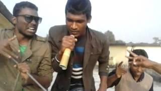 getlinkyoutube.com-Santali New Song From Bangladesh