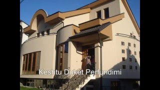 getlinkyoutube.com-Shpija ne Kosovë