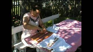 getlinkyoutube.com-Umeti sa pčelama