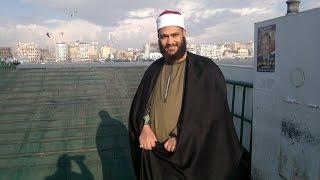 """getlinkyoutube.com-شرح الشاطبية """"سورة أم القرآن"""" لفضيلة الشيخ سيد هارون"""
