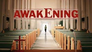 Voice of God   Gospel Movie