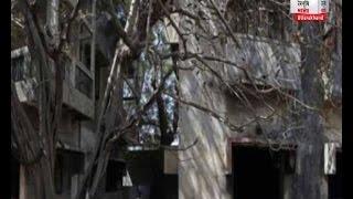 गुलबर्ग सोसायटी नरसंहार: 24 दोषी करार, बीजेपी पार्षद समेत 36 लोगों को अदालत नेे किया बरी