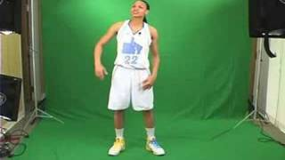 getlinkyoutube.com-Chicago Sky Outtakes (Bloopers)