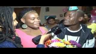 getlinkyoutube.com-Skeem Saam surprise party