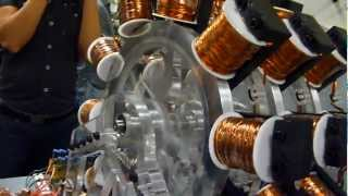 getlinkyoutube.com-John Bedini 30 Coiler Energizer
