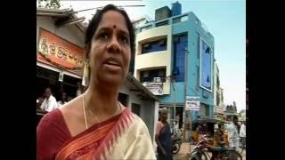 getlinkyoutube.com-India's Missing Girls: BBC Documentary