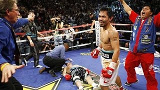 getlinkyoutube.com-WHAT IF PACQUIAO WINS? WHAT IF HE BEATS MAYWEATHER? WHAT THEN?