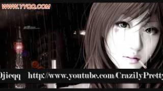 getlinkyoutube.com-中文舞曲DJ - 你的选择DJ