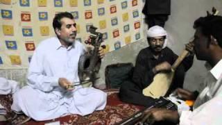 getlinkyoutube.com-Balochi  Saaz (6)