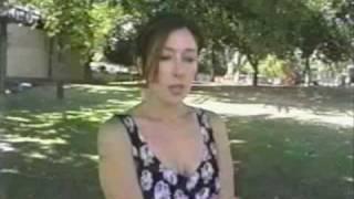 getlinkyoutube.com-Aids Hoax 10 Reasons Part 13