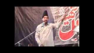 getlinkyoutube.com-Allama Ali Nasir Talhara ,wakeel e syeda , majlis 10 April 2015 1st Barsi Allama Nasir Abbas Multan