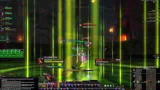 getlinkyoutube.com-Warhammer Online Magus T4