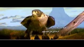 شيلة طالت الرحلة كلمات الشاعر إبراهيم الزراقي أداء فايز العتيبي