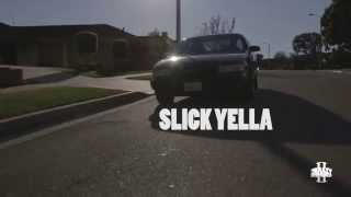 getlinkyoutube.com-Slick Yella ft. Zonaman - Paper (prod. by Young Kryptonite)