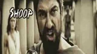 getlinkyoutube.com-Shoop da whoop (sparta)