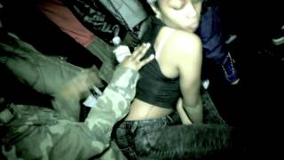 getlinkyoutube.com-BMB Party {Edited} By. Eazy Wae