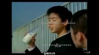 getlinkyoutube.com-【티비플】 일본의 약빤 웃긴 광고들 모음 (Japan Funny CF)