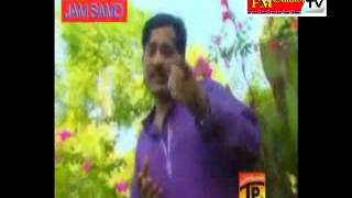 getlinkyoutube.com-shyano the to gareeb ahe akhtyar ali dayo kashish tv new songs 2012 fahad mustafa king.
