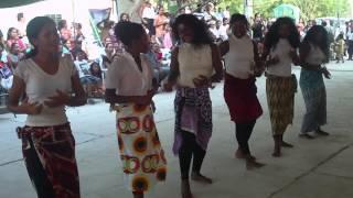 getlinkyoutube.com-14 encuentro de pueblos negros 12 de 19
