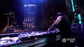 getlinkyoutube.com-FULL SET: Afrojack LIVE at Ultra Music Festival Miami 2015