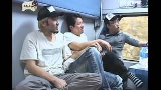 getlinkyoutube.com-Infinite Challenge, India(2) #07, 인도(2) 20080301