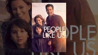 getlinkyoutube.com-People Like Us